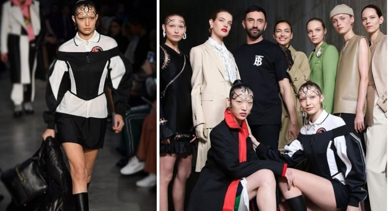 https: img-z.okeinfo.net content 2019 02 19 194 2020244 debut-dengan-burberry-begini-cantiknya-gigi-hadid-di-london-fashion-week-2019-fcWBtTm0nT.jpg