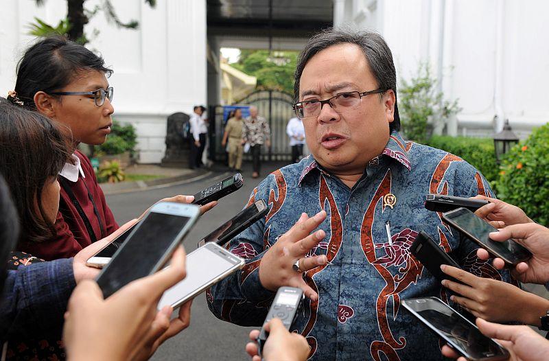 https: img-z.okeinfo.net content 2019 02 19 320 2020063 menteri-bambang-unicorn-justru-tarik-modal-asing-ke-ri-n81bXBgth3.jpg