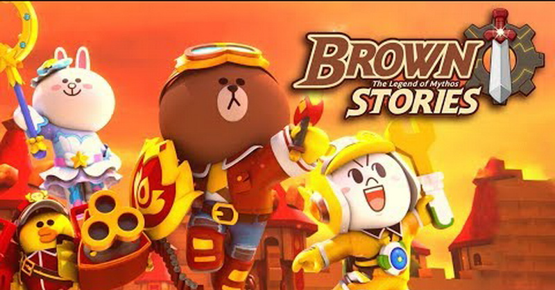https: img-z.okeinfo.net content 2019 02 19 326 2020046 karakter-beruang-cokelat-nongol-di-game-rpg-line-brown-stories-xgtiEOMZoN.jpg