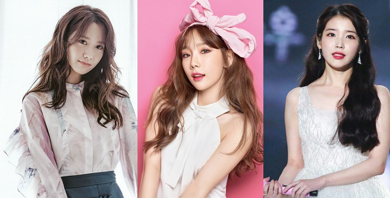 https: img-z.okeinfo.net content 2019 02 20 194 2020702 tanpa-operasi-plastik-kecantikan-5-idol-korea-ini-dipuja-puji-J5Ph45K3gK.jpg
