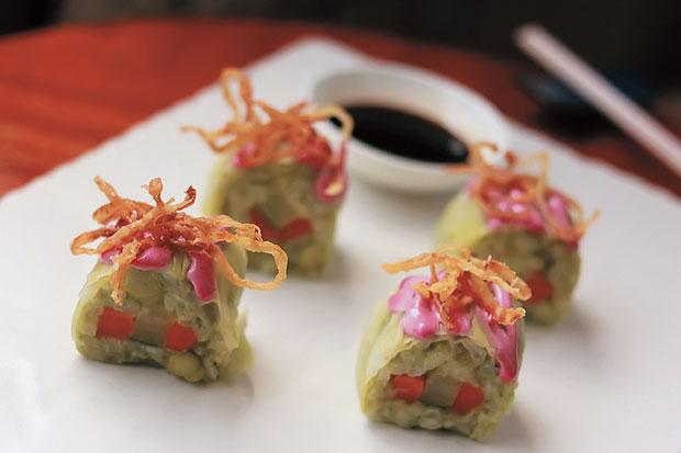 https: img-z.okeinfo.net content 2019 02 21 298 2021133 bukan-jepang-sushi-cantik-ini-dari-italia-Pa29UGOCAa.jpg