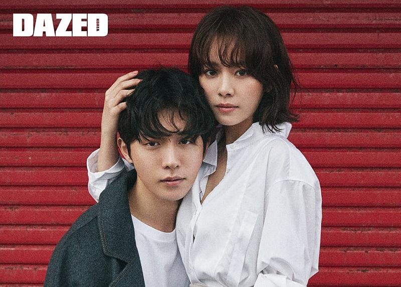 https: img-z.okeinfo.net content 2019 02 21 598 2021126 aktris-senior-ini-jadi-alasan-han-ji-min-dan-nam-joo-hyuk-bintangi-radiant-J6oZW8KX9L.jpg