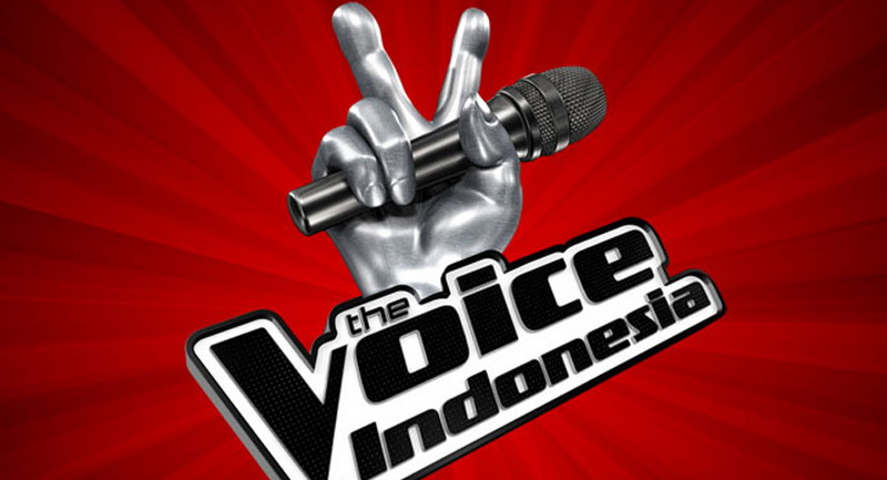 https: img-z.okeinfo.net content 2019 02 21 598 2021129 bersiap-8-pertarungan-seru-bakal-tersaji-di-the-voice-indonesia-malam-ini-dByw5zuhcq.jpg