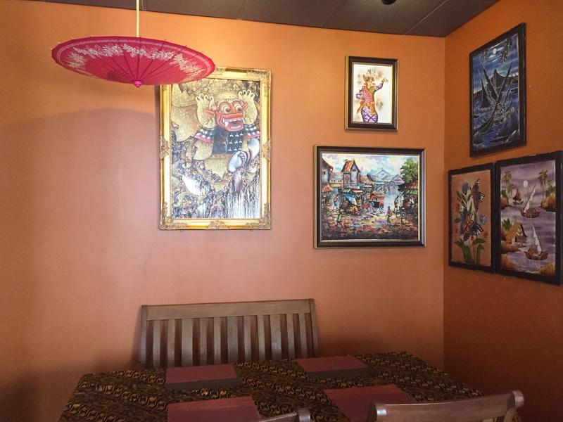 https: img-z.okeinfo.net content 2019 02 22 298 2021397 3-restoran-indonesia-di-amerika-masakannya-betul-betul-otentik-z6NgMzEVTd.jpg