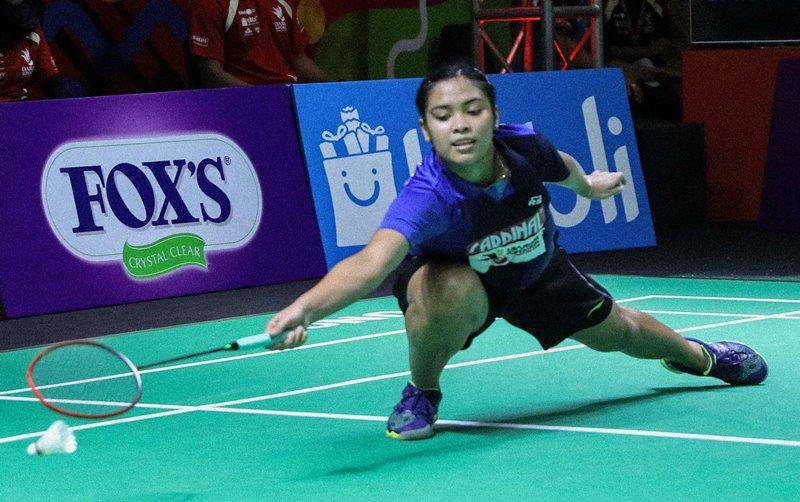 https: img-z.okeinfo.net content 2019 02 22 40 2021615 gregoria-mariska-absen-bela-mutiara-cardinal-di-final-superliga-badminton-2019-7gahmc2G5b.jpg