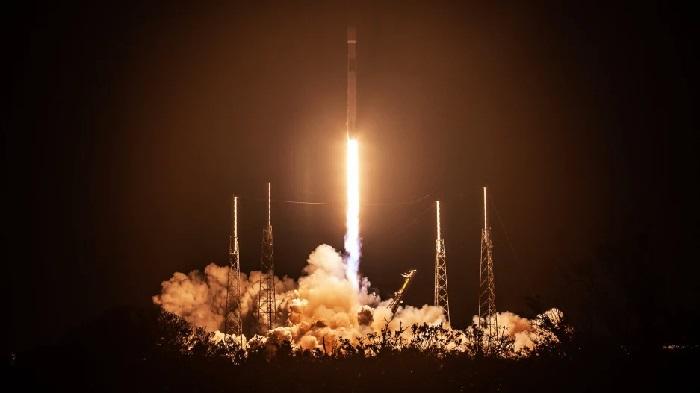 https: img-z.okeinfo.net content 2019 02 22 56 2021543 intip-video-peluncuran-satelit-nusantara-satu-ofPzQzltDQ.jpg