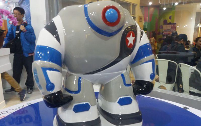 https: img-z.okeinfo.net content 2019 02 23 196 2021823 siapkah-anak-anak-indonesia-hadapi-era-robotik-di-2030-XFFFA582Or.jpg