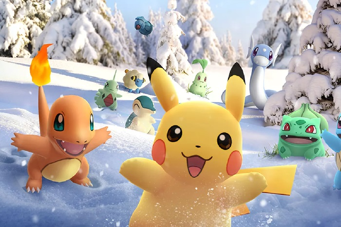 https: img-z.okeinfo.net content 2019 02 24 326 2022106 youtube-temukan-kode-pornografi-di-konten-pokemon-go-7x9ZsADL3e.jpg