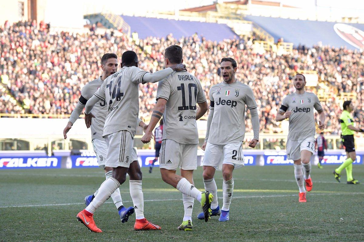 https: img-z.okeinfo.net content 2019 02 24 47 2022259 gol-tunggal-dybala-jadi-penentu-kemenangan-juventus-atas-bologna-XCxQa29hIZ.jpg