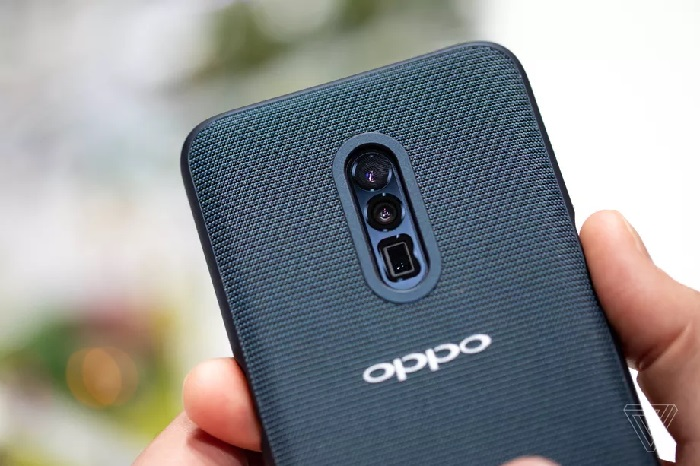 https: img-z.okeinfo.net content 2019 02 24 57 2022098 oppo-bawa-ponsel-fitur-optical-zoom-10x-ke-mwc-2019-sPcRDqSd7s.jpg