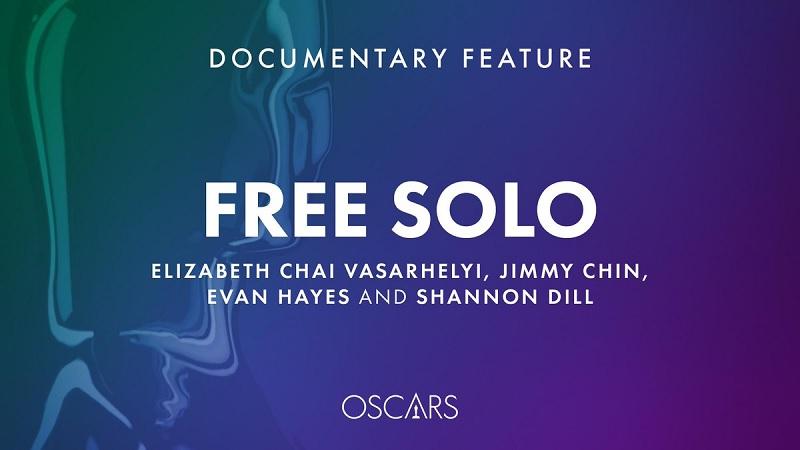 https: img-z.okeinfo.net content 2019 02 25 206 2022337 free-solo-raih-documentary-feature-di-oscar-2019-regina-king-jadi-best-supporting-actress-VNIRYo9eSz.jpg