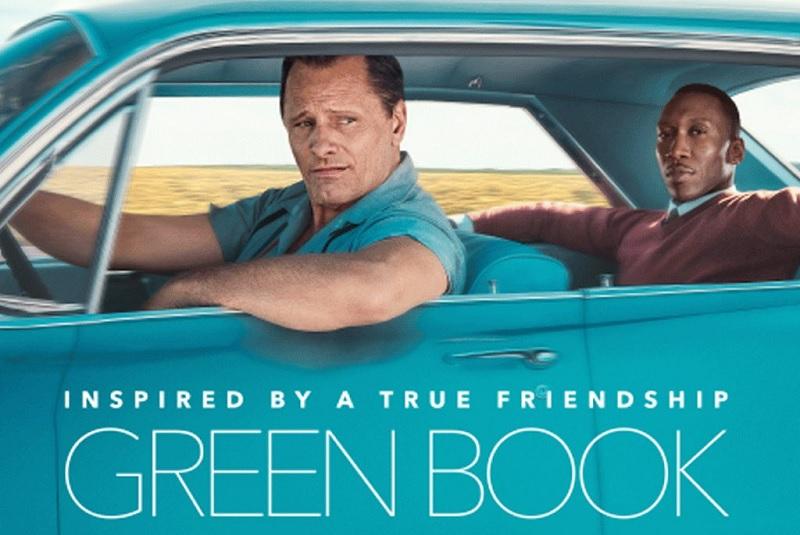 https: img-z.okeinfo.net content 2019 02 25 206 2022373 green-book-menangkan-best-original-screenplay-oscar-2019-s5frpptFqm.jpg
