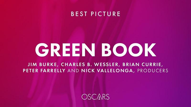 https: img-z.okeinfo.net content 2019 02 25 206 2022426 menang-best-picture-oscar-green-book-dedikasikan-kemenangan-untuk-carrie-fisher-eRdygCy12m.jpg