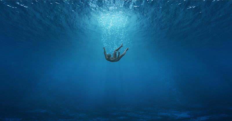 https: img-z.okeinfo.net content 2019 02 25 510 2022689 diduga-terjatuh-seorang-pemancing-hilang-di-laut-selatan-m4gpQK8Tl7.jpg