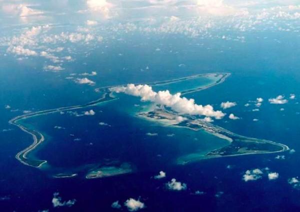 https: img-z.okeinfo.net content 2019 02 26 18 2023058 pengadilan-dunia-inggris-harus-kembalikan-kepulauan-di-samudera-hindia-pada-mauritius-H3KbIkdvUp.jpg