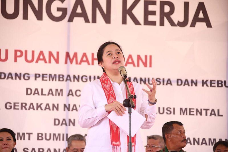 https: img-z.okeinfo.net content 2019 02 26 337 2023230 menko-pmk-membangun-indonesia-maju-butuh-gotong-royong-S2GI3tx7FL.jpg