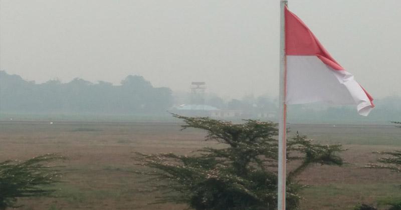 https: img-z.okeinfo.net content 2019 02 26 340 2022897 korban-asap-kebakaran-hutan-riau-capai-2-717-warga-dan-terus-bertambah-KgUhs14Cxk.jpg