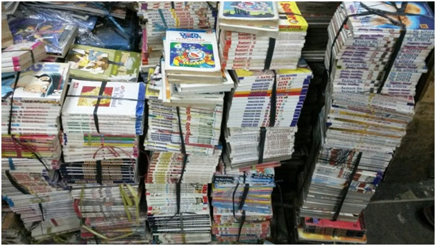 https: img-z.okeinfo.net content 2019 02 27 320 2023702 pasar-buku-bekas-senen-tertekan-e-commerce-wUV90emnSm.jpg