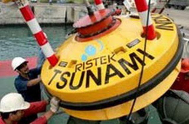 https: img-z.okeinfo.net content 2019 02 27 340 2023283 bmkg-pasang-alat-pemantau-ketinggian-air-untuk-deteksi-dini-tsunami-dekat-gunung-anak-krakatau-WKHA94F5Y0.jpg