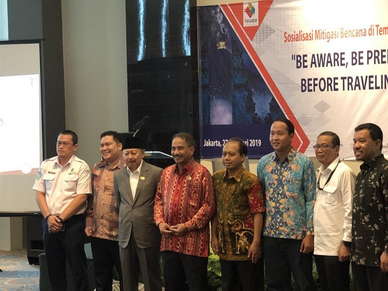 https: img-z.okeinfo.net content 2019 02 27 406 2023606 menpar-arief-indonesia-siap-gencarkan-mitigasi-bencana-untuk-kurangi-risiko-pariwisata-Xd0L8eiuwW.jpeg