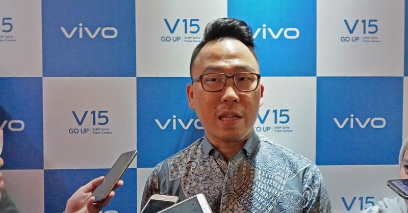 https: img-z.okeinfo.net content 2019 02 27 57 2023701 vivo-sasar-posisi-tiga-besar-brand-ponsel-di-indonesia-bYbqcHZHjs.jpg