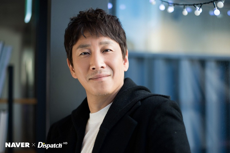 https: img-z.okeinfo.net content 2019 02 27 598 2023647 lee-sun-gyun-dan-jung-ryeo-won-berpotensi-bintangi-drama-baru-jtbc-kBFBRnqHY4.jpg