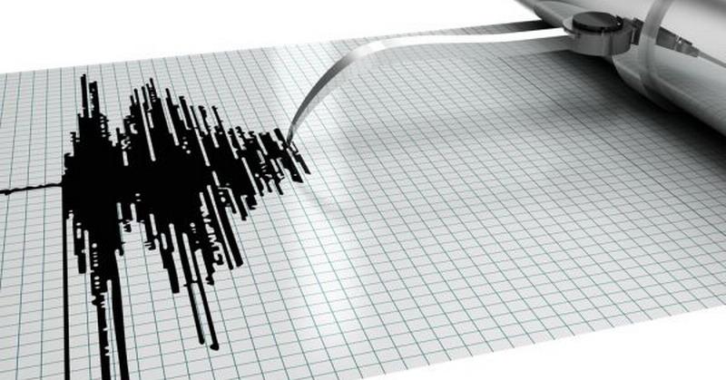 https: img-z.okeinfo.net content 2019 02 28 340 2023839 gempa-pasaman-dirasakan-hingga-jambi-warga-air-got-saja-sampai-berguncang-8UmPSOdJai.jpg