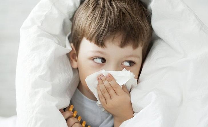 https: img-z.okeinfo.net content 2019 02 28 481 2024113 kisah-umar-penderita-penyakit-langka-mps-tipe-ii-yang-sebabkan-pilek-tanpa-henti-NIhgt495Cq.jpg