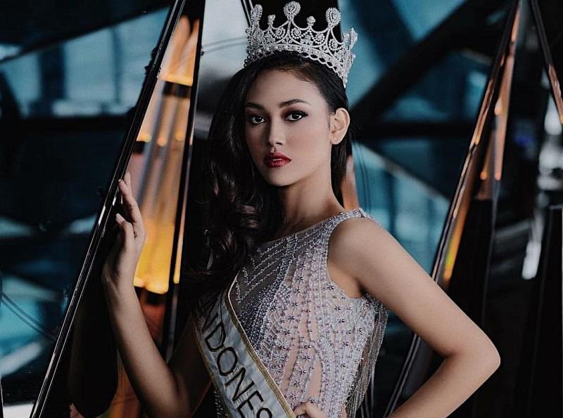 https: img-z.okeinfo.net content 2019 03 01 194 2024695 melaju-di-ajang-miss-world-ini-yang-jadi-target-princess-megonondo-wXezaqrTcZ.jpg