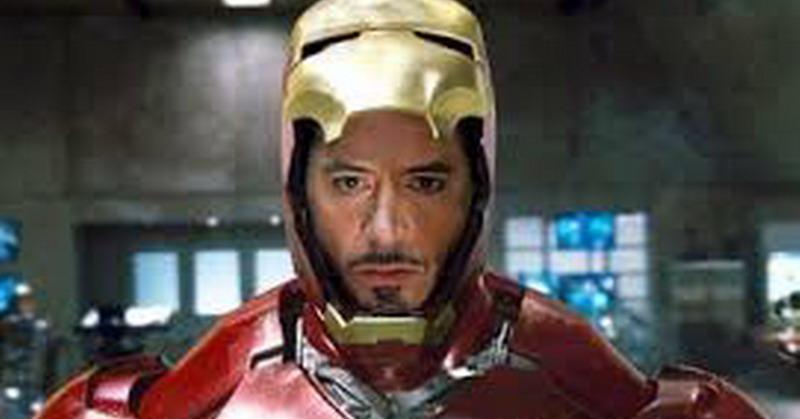 https: img-z.okeinfo.net content 2019 03 01 206 2024741 wujud-baru-kostum-iron-man-di-avengers-endgame-terbongkar-VHrEBo2XGS.jpg