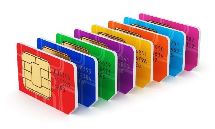 https: img-z.okeinfo.net content 2019 03 01 54 2024399 pemblokiran-sepihak-telkomsel-untuk-penuhi-regulasi-kartu-sim-D9Ivwokk3p.jpg