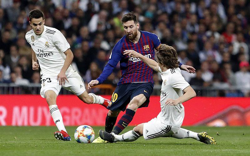 https: img-z.okeinfo.net content 2019 03 02 46 2024806 valverde-hasil-el-clasico-tak-tentukan-gelar-juara-liga-spanyol-mcojfcATTg.jpg