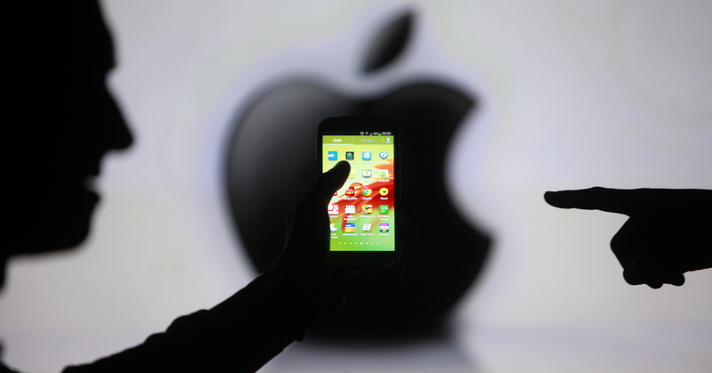 https: img-z.okeinfo.net content 2019 03 02 57 2024916 apple-luncurkan-ponsel-dengan-layar-lipat-pada-2020-ZT4KWgzuTy.jpg