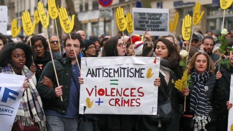 https: img-z.okeinfo.net content 2019 03 03 18 2025214 kasus-kebencian-terhadap-umat-yahudi-terus-berlanjut-di-eropa-TA2eJVkoZz.jpg