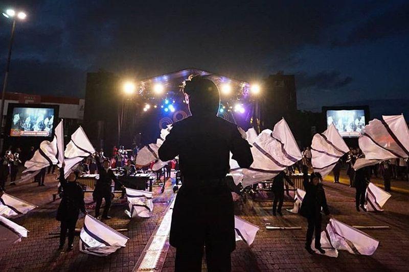 https: img-z.okeinfo.net content 2019 03 03 406 2025272 datang-ke-java-jazz-festival-ini-sederet-spot-instagramable-IhOtZQnYKH.jpg