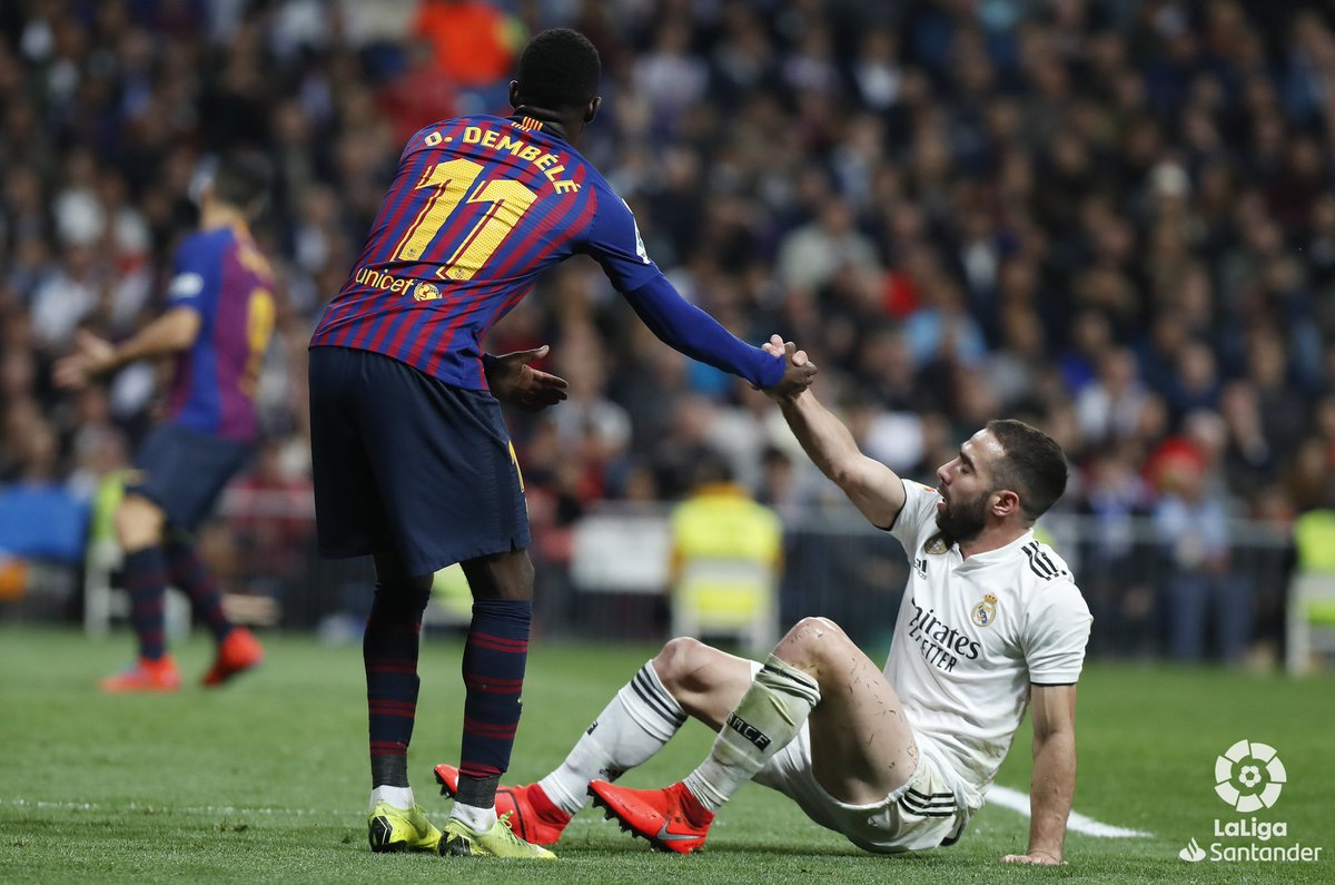 https: img-z.okeinfo.net content 2019 03 03 46 2025132 hasil-pertandingan-liga-spanyol-2018-2019-pekan-26-sabtu-2-maret-2185fITnJD.jpg