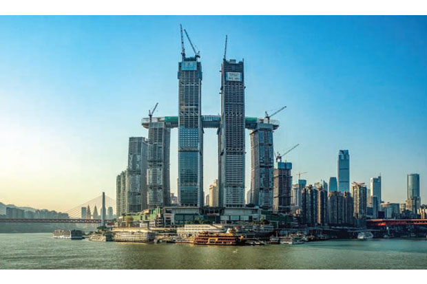 https: img-z.okeinfo.net content 2019 03 03 470 2025247 mengintip-the-crystal-gedung-tertinggi-jadi-ikon-baru-china-DuUhHA0DR9.jpg
