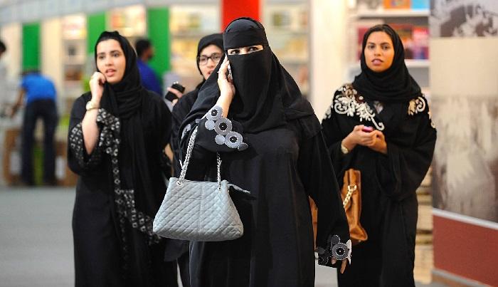 https: img-z.okeinfo.net content 2019 03 04 207 2025424 google-tolak-hapus-aplikasi-yang-melacak-wanita-di-arab-saudi-rERIZPWnfI.jpg