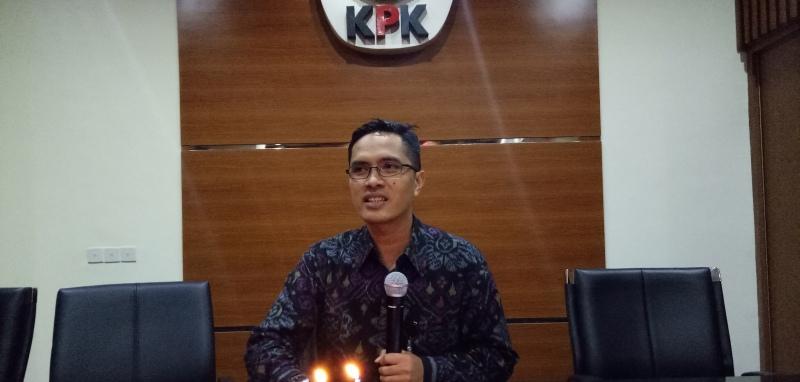 https: img-z.okeinfo.net content 2019 03 04 337 2025690 anggota-dprd-sumut-ferry-suando-segera-diadili-20vfllf0vi.JPG