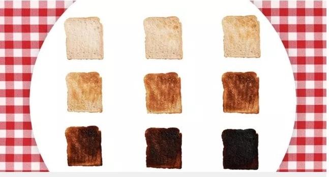 https: img-z.okeinfo.net content 2019 03 05 298 2026170 netizen-perdebatkan-warna-roti-panggang-pesepakbola-marcos-rojo-suka-yang-gosong-CgLUK51o07.jpg