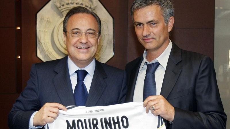 https: img-z.okeinfo.net content 2019 03 05 46 2026109 mourinho-buka-peluang-tangani-real-madrid-npm0qXta0T.jpg