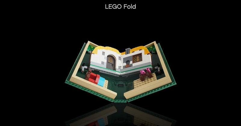 https: img-z.okeinfo.net content 2019 03 05 57 2026260 lego-bikin-papan-permainan-mirip-galaxy-fold-tpQhlohffd.jpg
