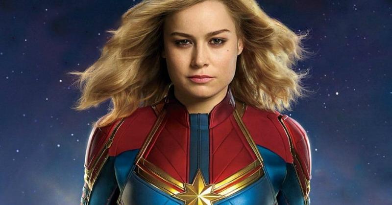 https: img-z.okeinfo.net content 2019 03 06 206 2026447 movie-review-menyelami-mcu-lebih-dalam-bersama-captain-marvel-qEsMepiFtu.jpg