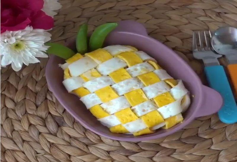 https: img-z.okeinfo.net content 2019 03 06 298 2026717 resep-viral-nasi-goreng-anyaman-telur-jajal-bikin-nIL1aE7thW.jpg