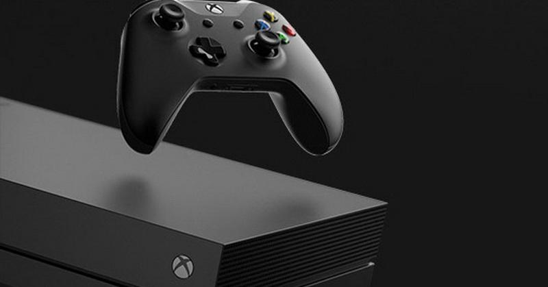 https: img-z.okeinfo.net content 2019 03 06 326 2026716 microsoft-ungkap-edisi-baru-konsol-game-xbox-one-gImYTRcL4D.jpg