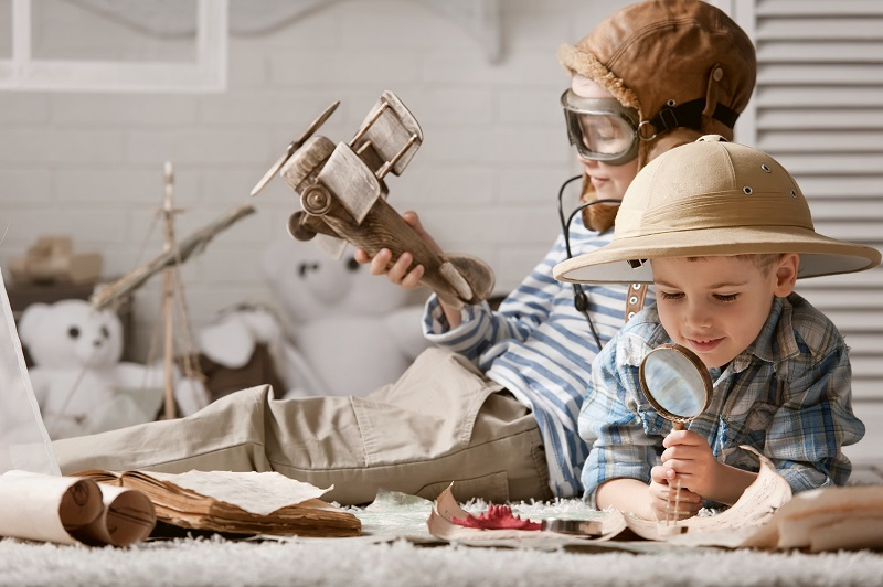 https: img-z.okeinfo.net content 2019 03 06 481 2026760 bukan-gadget-cara-ini-lebih-optimalkan-tumbuh-kembang-anak-5DumYjzg7E.jpg