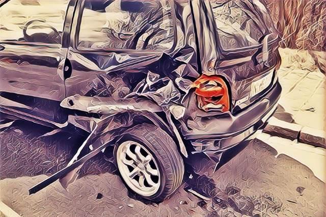 https: img-z.okeinfo.net content 2019 03 06 512 2026529 kecelakaan-bupati-demak-polisi-masih-periksa-semua-saksi-MbMlZ31RDq.jpg