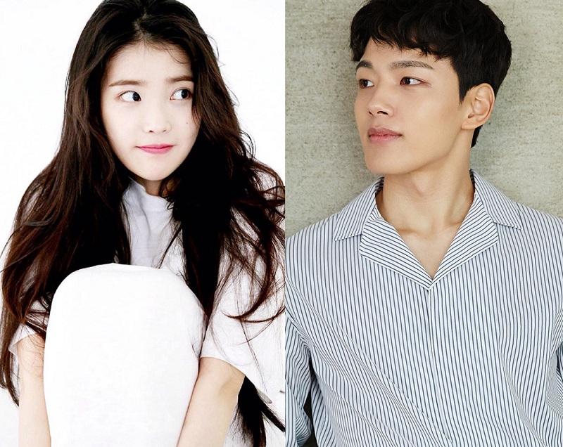 https: img-z.okeinfo.net content 2019 03 06 598 2026562 iu-dan-yeo-jin-goo-resmi-bintangi-drama-terbaru-hong-sisters-jNZlPi5O3h.jpg