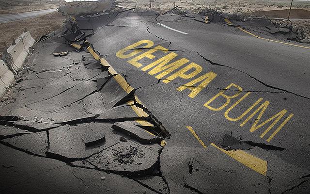 https: img-z.okeinfo.net content 2019 03 07 510 2027045 gempa-3-0-magnitude-guncang-gunungkidul-RLKa8dtAlP.jpg