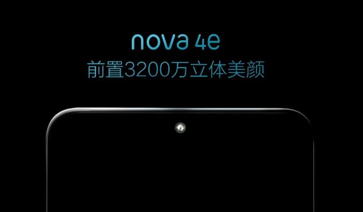 https: img-z.okeinfo.net content 2019 03 07 57 2027118 huawei-luncurkan-ponsel-nova-terbaru-pada-14-maret-YFhovNVlh3.jpg